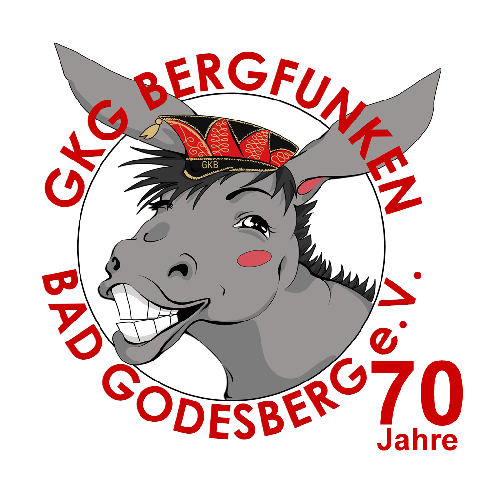 GKG Bergfunken Bad Godesberg e.V.